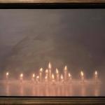 宏二郎『火群』(2014年)