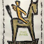 渡会純价『天使の木馬G』
