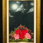 星野 美知枝『聖夜の花束』