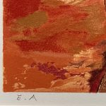 田村能里子『風に佇む』